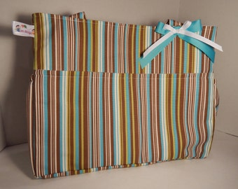 Baby Diapers Bag