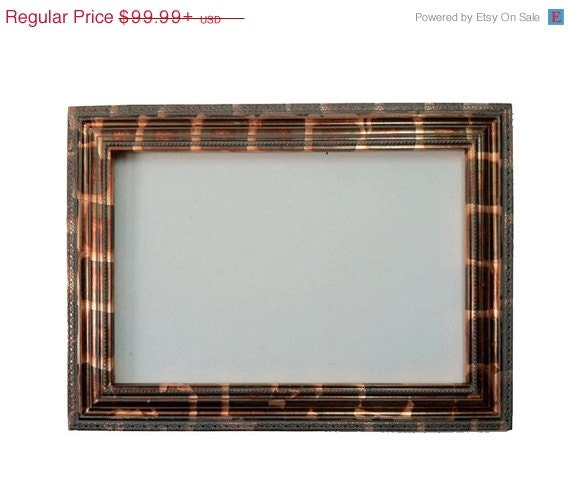 On sale 24x36 decorative wall mirror frame home by fancydecor for Decorative wall mirrors for sale
