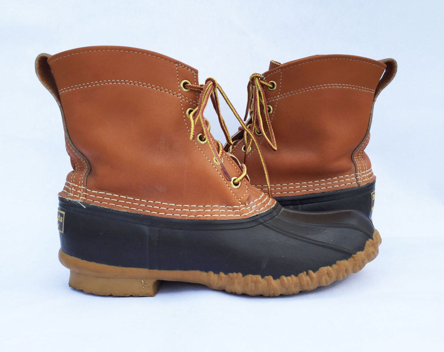 Lastest Women39s Bean Boots By LLBean 8quot Felt Casual Boots  My Shoe