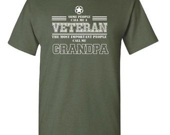 Army Veteran Shirt Army Vet Shirt Army Grandpa Army Shirt Military Veteran Military Tshirt Army Dad Shirt Army Mom Shirt Army Gifts 5000