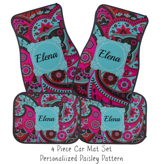 Floor Mats With Your Name 28 Images Custom Car Floor