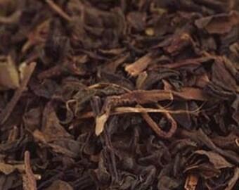 Formosa Oolong Tea - Certified Organic