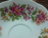 Items similar to HALF PRICE! Mid Century Replacement China ...
