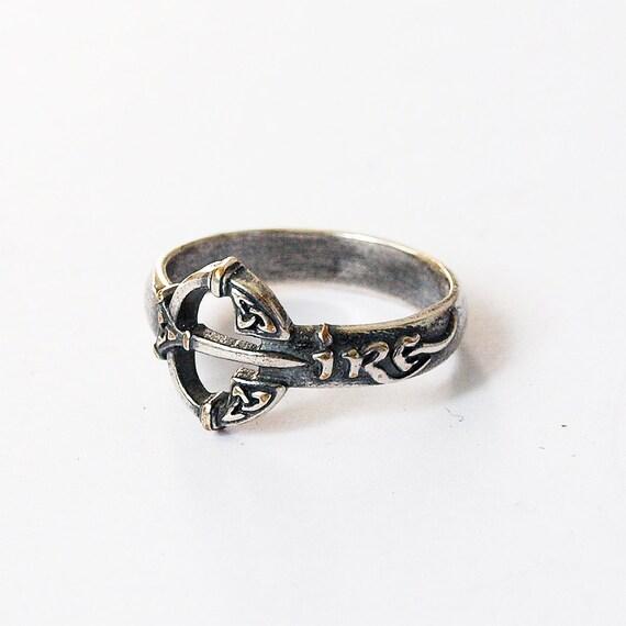 eire eire ring eire jewelry ireland ring ireland jewelry