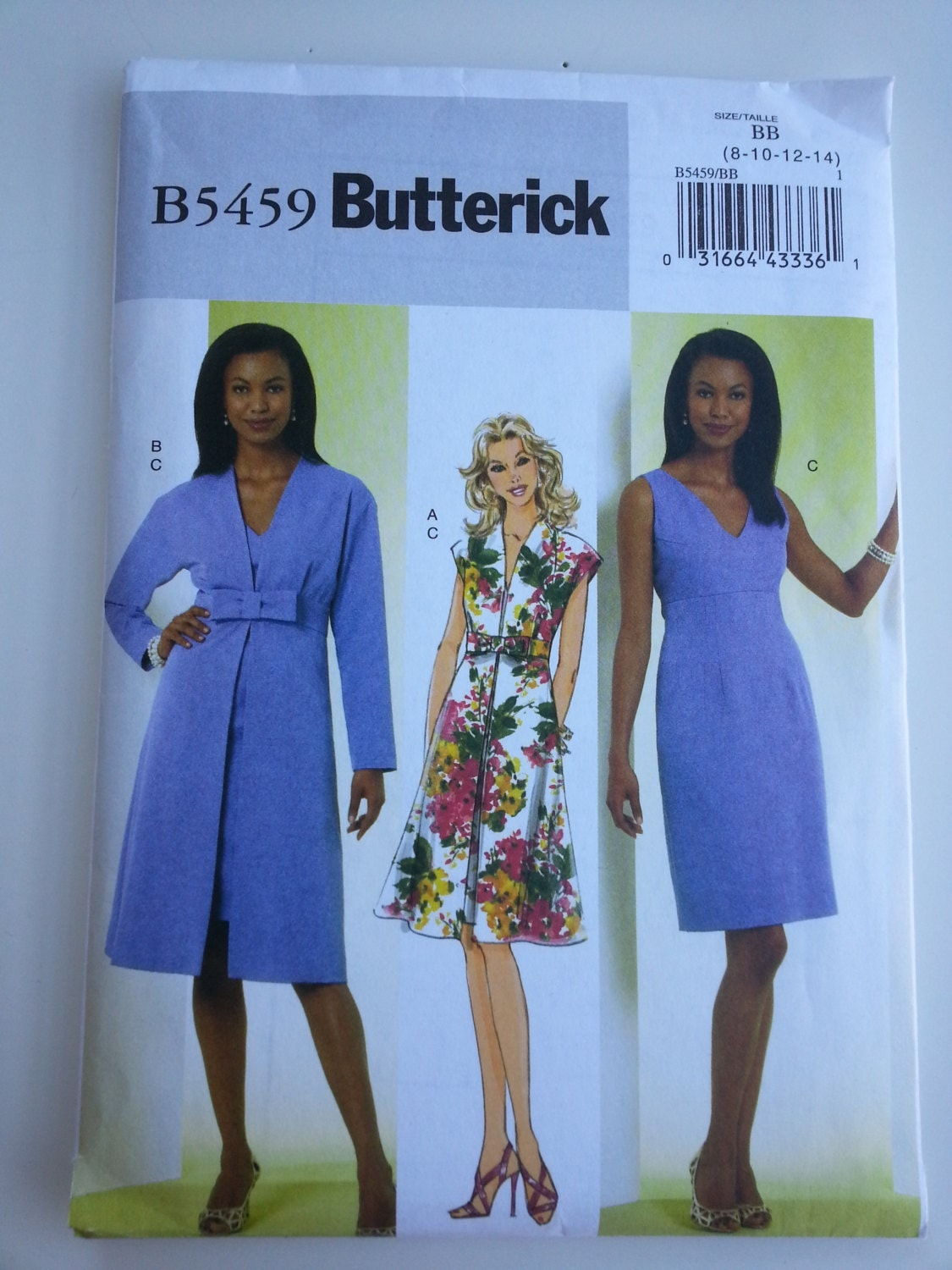 Mother Of The Bride Sewing Patterns Choice Image - Craft ...