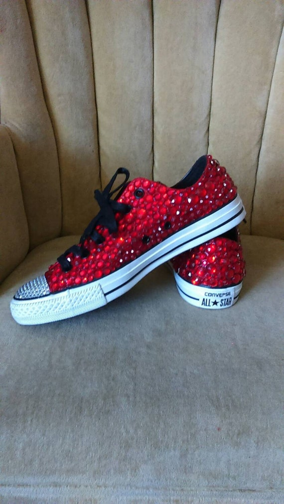 Find great deals on eBay for beaded shoe. Shop with confidence.