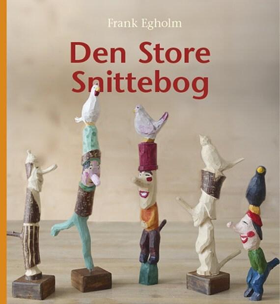 dk en shop Whittlingsale