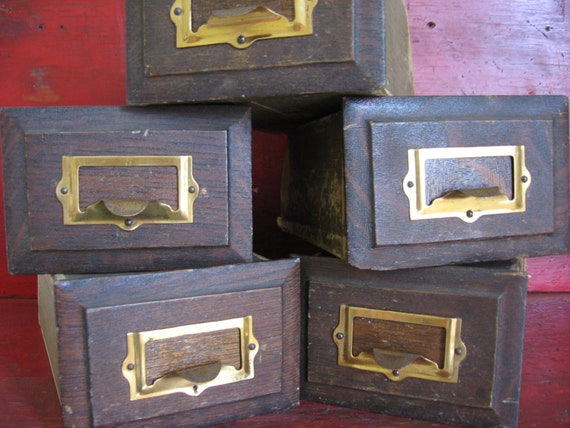 Unique  File Cabinets Forward Evidence Room Cardboard File Cabinets