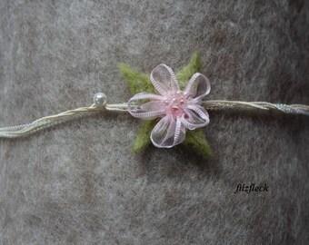 delicate headband hair band newborn