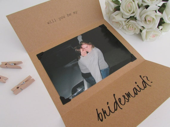 Wedding Gift For Childhood Friend : ... Gifts Guest Books Portraits & Frames Wedding Favors All Gifts