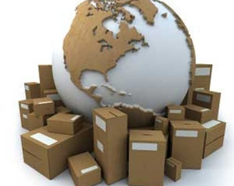 fast shipping, expedited shipping, EMS express shipping, Fast delivery, Quick shipping, ASAP delivery, Last minute gift