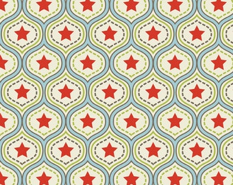 One for The Boys fabric by Riley Blake, 1/4 of metre or more, children's fabric, online quilting fabric Australia