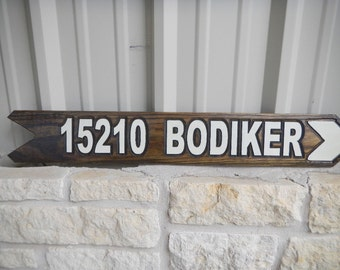 Signs, Exterior Wooden, Hand Carved, Custom Designed, Directional Signs, Informational Signs, Rustic, Reclaimed Wood,