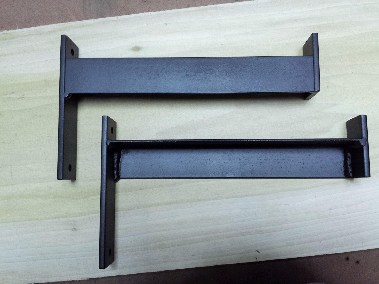 Heavy duty adjustable shelf brackets - Heavy Duty Shelf Bracket Metal Angle Bracket Shelf Bracket