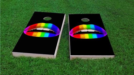 gay twink cornhole