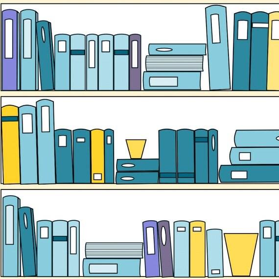 Bücherregal clipart schwarz weiß  Metallregal Weiß Wand | ambiznes.com