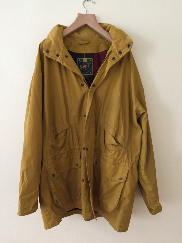 Wool Bomber Jacket Womens