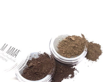 MOMMA 3-in-1 Mineral Dust