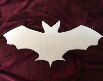 Halloween Bat - 4