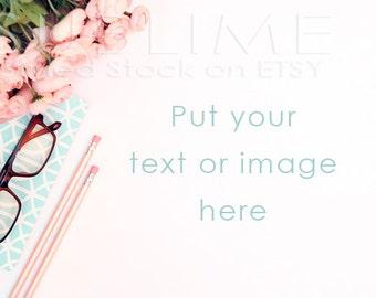 Styled Stock Photography / Styled Desktop / Product Styling / Digital Background / Styled Photography / JPEG Digital Image / StockStyle-493