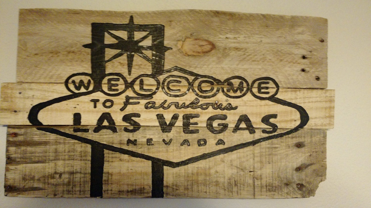 Wonderful Woodworking Stores In Las Vegas