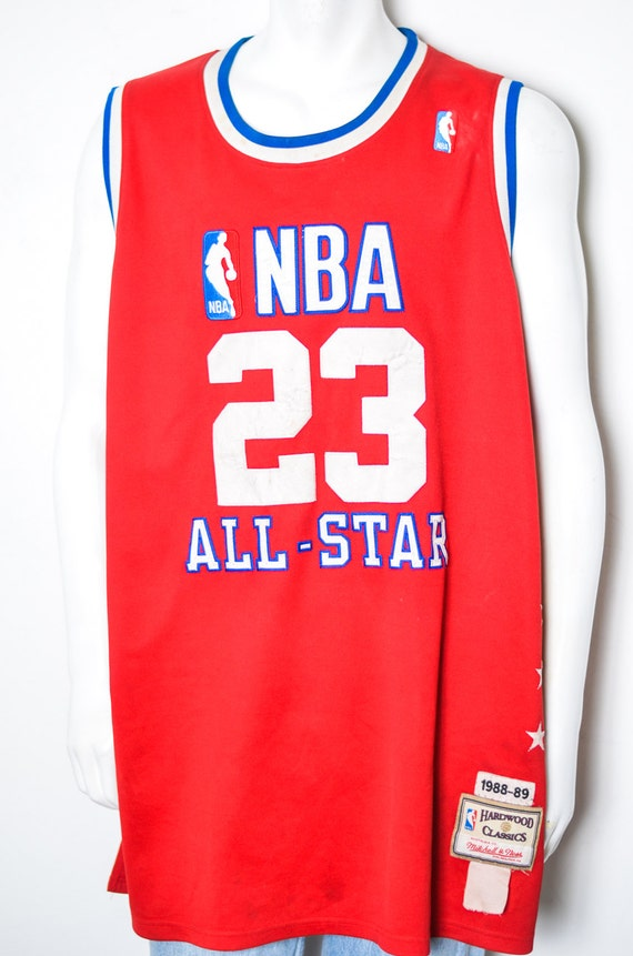 Chicago Bulls Jordan Jersey Chicago Bulls Michael Jordan
