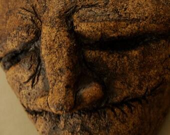 a wallmask: Murmon
