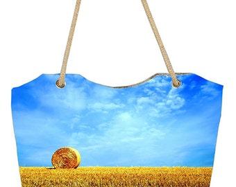 Harvest Bag (C0402)