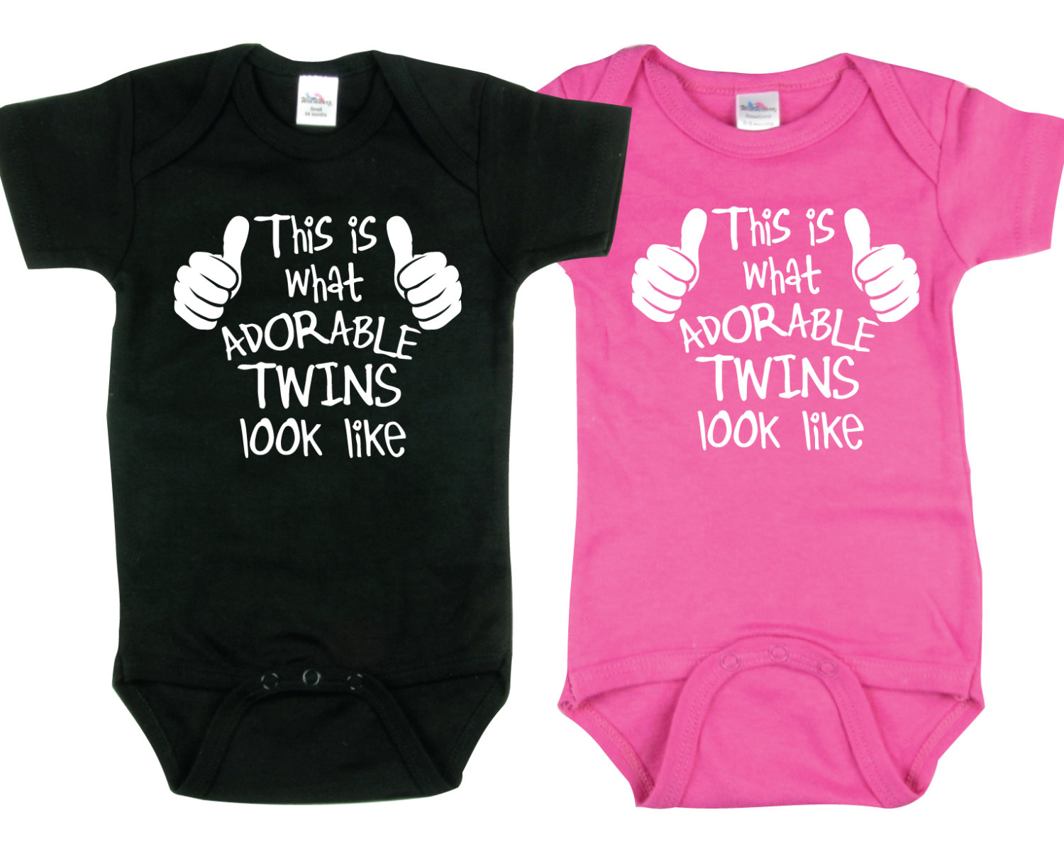Baby Girl And Boy Clothes