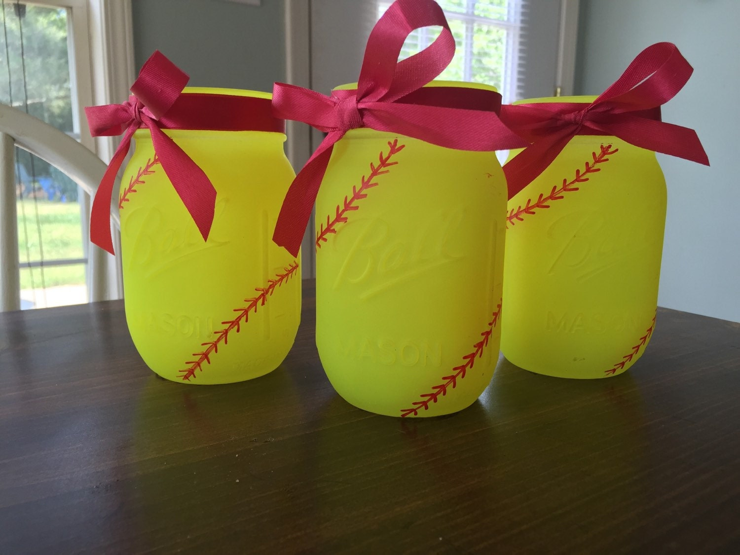 softball decorations 28 images 17th birthday softball Solitaire Single Wide Mobile Home Floor Plans 3-Bedroom Double Wide Mobile Home Floor Plans