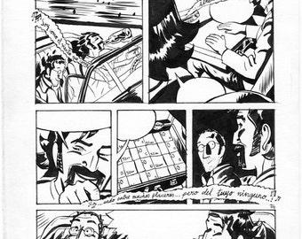 Original page 74 EL SUEÑO de MEXICO