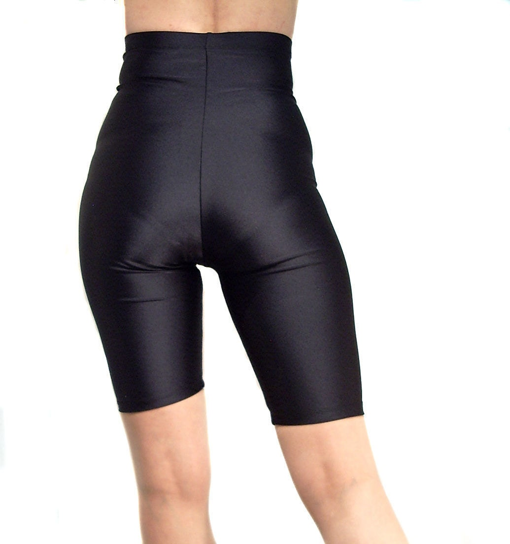 Shop for spandex high waist pants online at Target. Free shipping on purchases over $35 and save 5% every day with your Target REDcard.