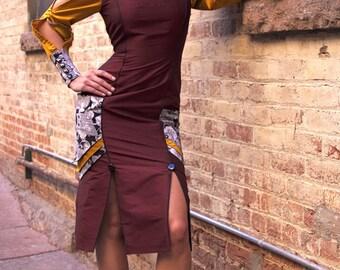 VItal Dress