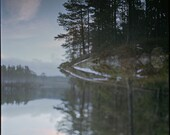 Norway impressions VIII.