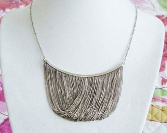 Vintage Jewelry  Signed 925 Sterling Made in Italy  Pendant