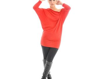 Plus size workout top, Plus size tunic dress, Long plus size tunic, Plus size workout clothes, Plus size clothing, Workout tunic dress