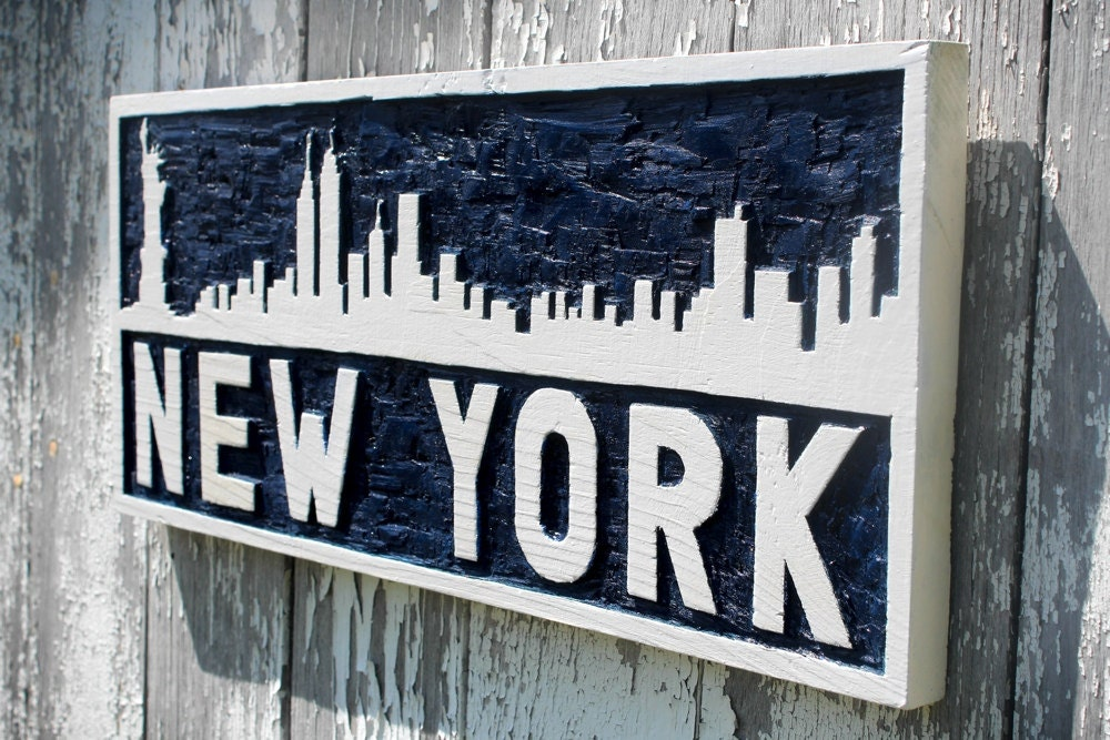 Official New York CityPASS® | Visit 6 New York Attractions ...