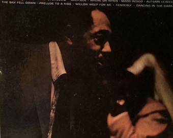 Duke Ellington Indigos LP