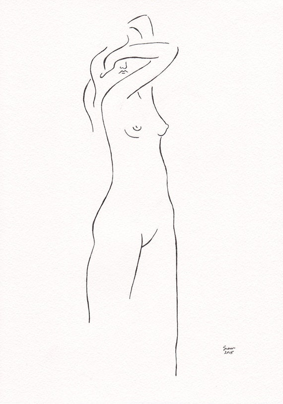 Jetzt sind diese Nacktbilder von Donald Trumps Frau