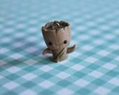 Baby Groot Charm