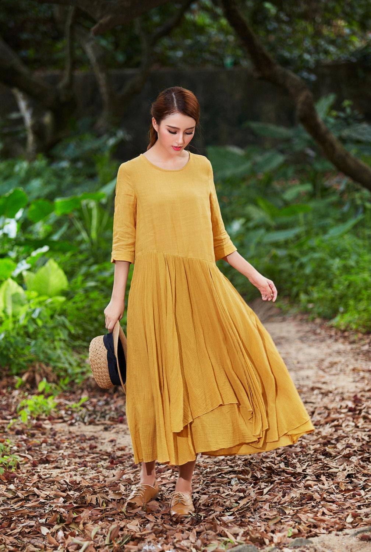 100 long dress beautys long sleeve dresses dress sleves pre
