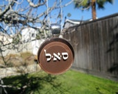 Kabbalah 72 Name Original Necklace Made in Colorful Medium Sized Glass. Original and Unique Spiritual Gift. Pin and Share it if you like it!