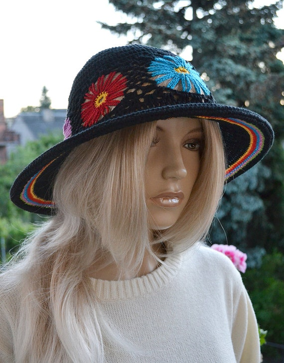 Cute Summer Sun Beach Hats for Women! Top Styles and Trends for Best Casual & FUN Ladies Fashion Ball Caps, Wide Brim Floppy Hats, and Embroidered Hats! We are heading to the beach next week, so I have been on the hunt for Cute Summer Sun Beach Hats for Women!