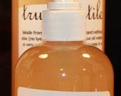True Castile Liquid Soap 8 or 16 oz.