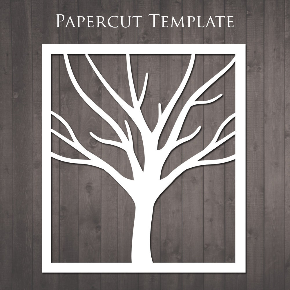 Tactueux image for paper cutout templates