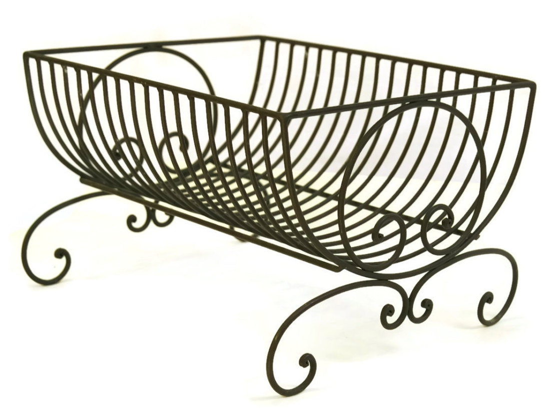 French Wire Dish Drainer Dish Rack Metal Wire Dish Draining