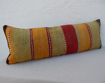 Bohemian Bedding On Etsy A Global Handmade And Vintage