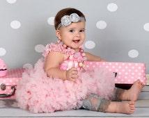 GRAY SILVER Girls lace leggings, tights, toddler lace leggings, flower leggings, leg warmers, pettiskirt, tutu, petticoat,  girls dress