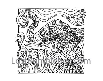 grown up colouring 20 coloring sheets art therapy adult