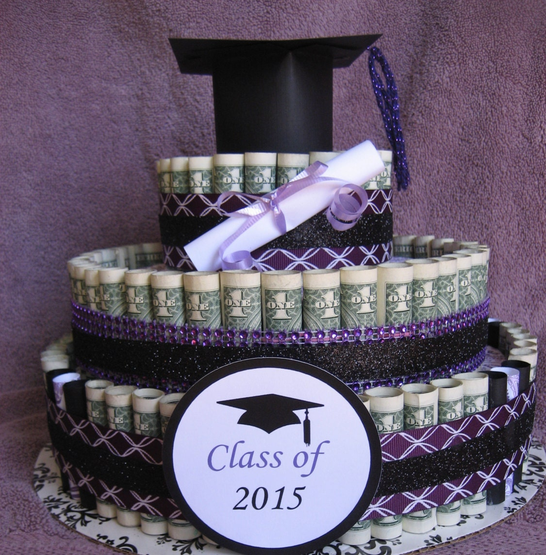 Search results for 2015 graduation decorations for 2015 graduation decoration ideas